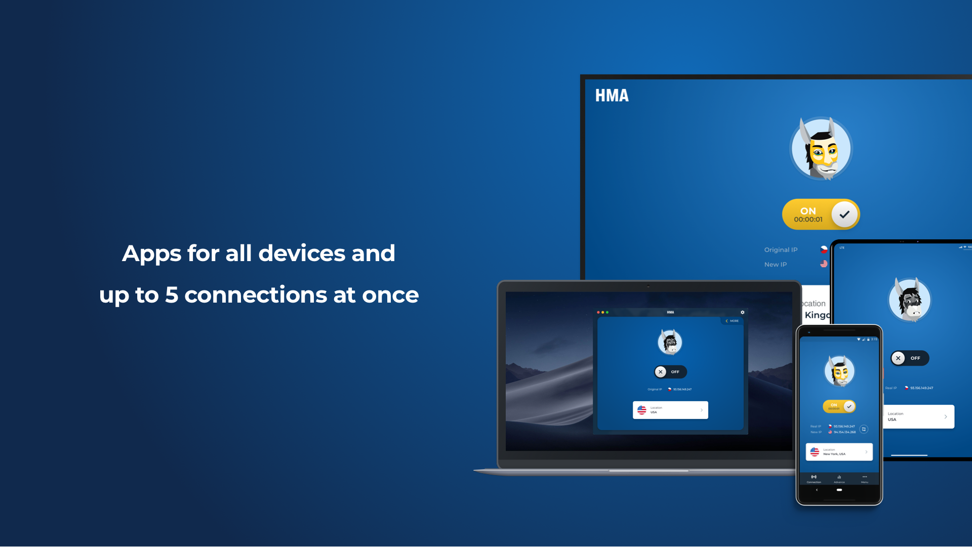 1d67c5581f8247e5c08f4a67af9d6578 - Does A Vpn Cover All Devices