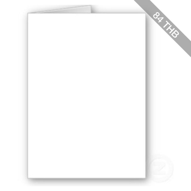 Blank Card Template Card,Letter,Paper Pinterest Scrap - blank card template