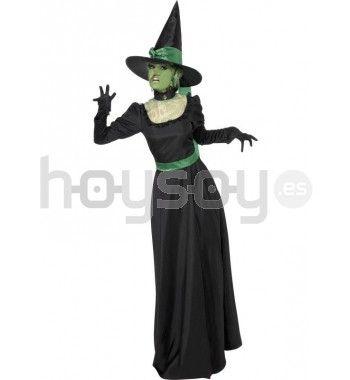 18 Ideas De Mago De Oz Mago De Oz Disfraces Halloween Disfraces
