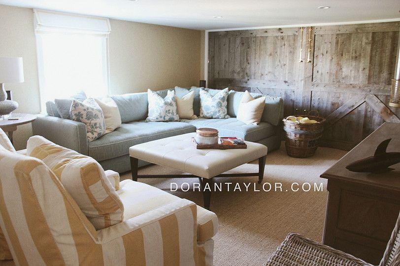 Doran Taylor Interior Design Salt Lake City Utah