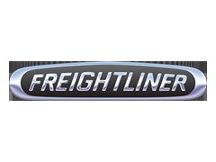 Freightliner Logo Freightliner Western Star Trucks Freightliner Trucks