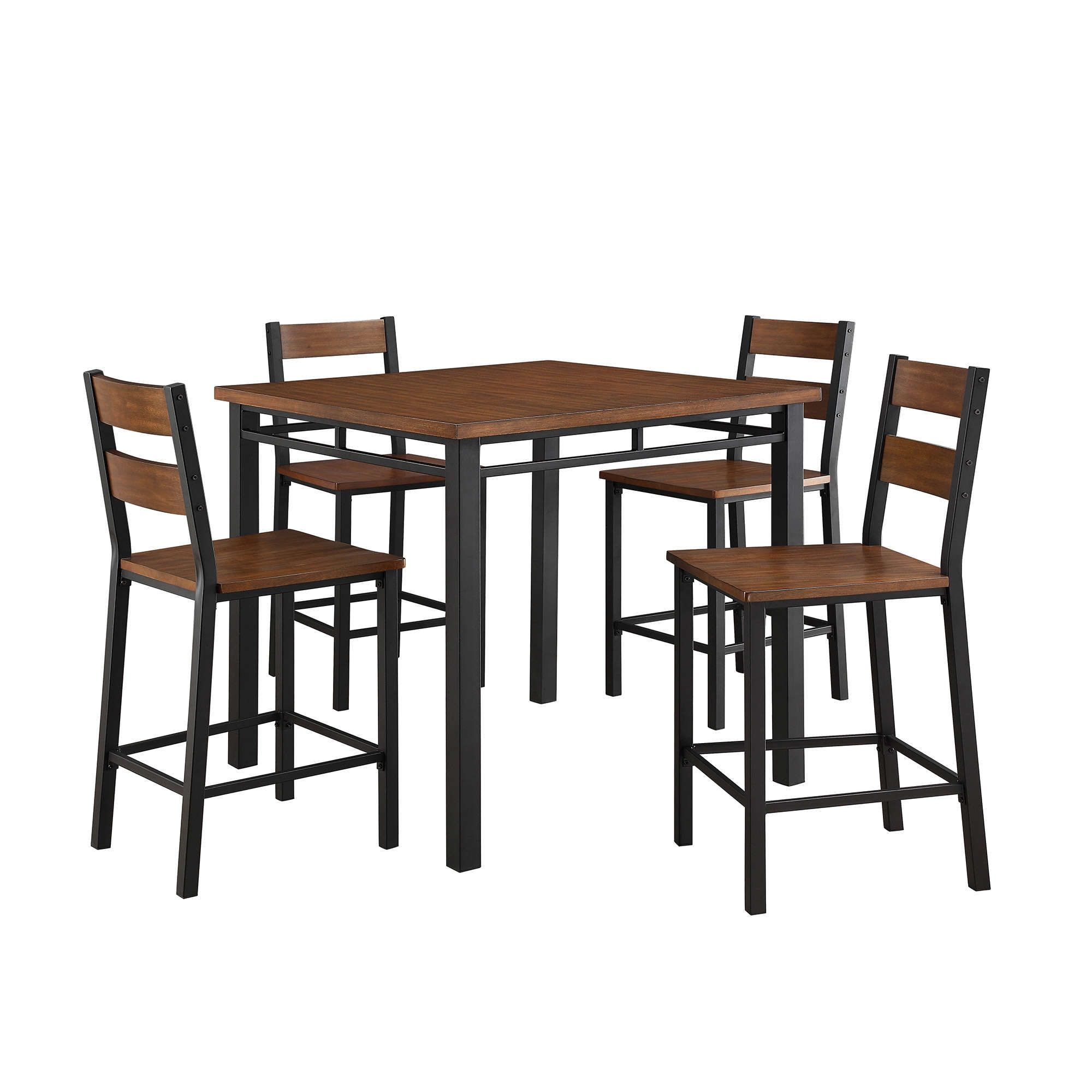 1d6805d7d929b1df07b853d8336653cd - Better Homes And Gardens Mercer Dining Chair Set Of 2