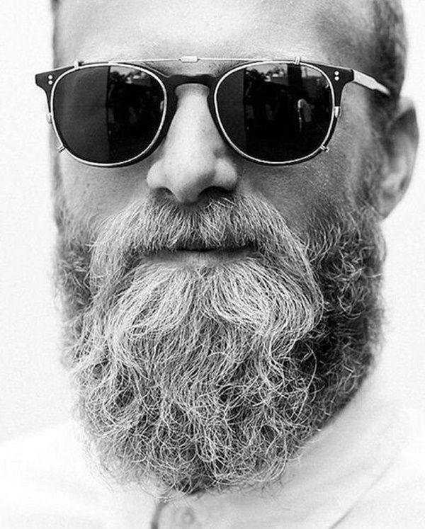 updated-beard-styles-for-men-2017-version-6