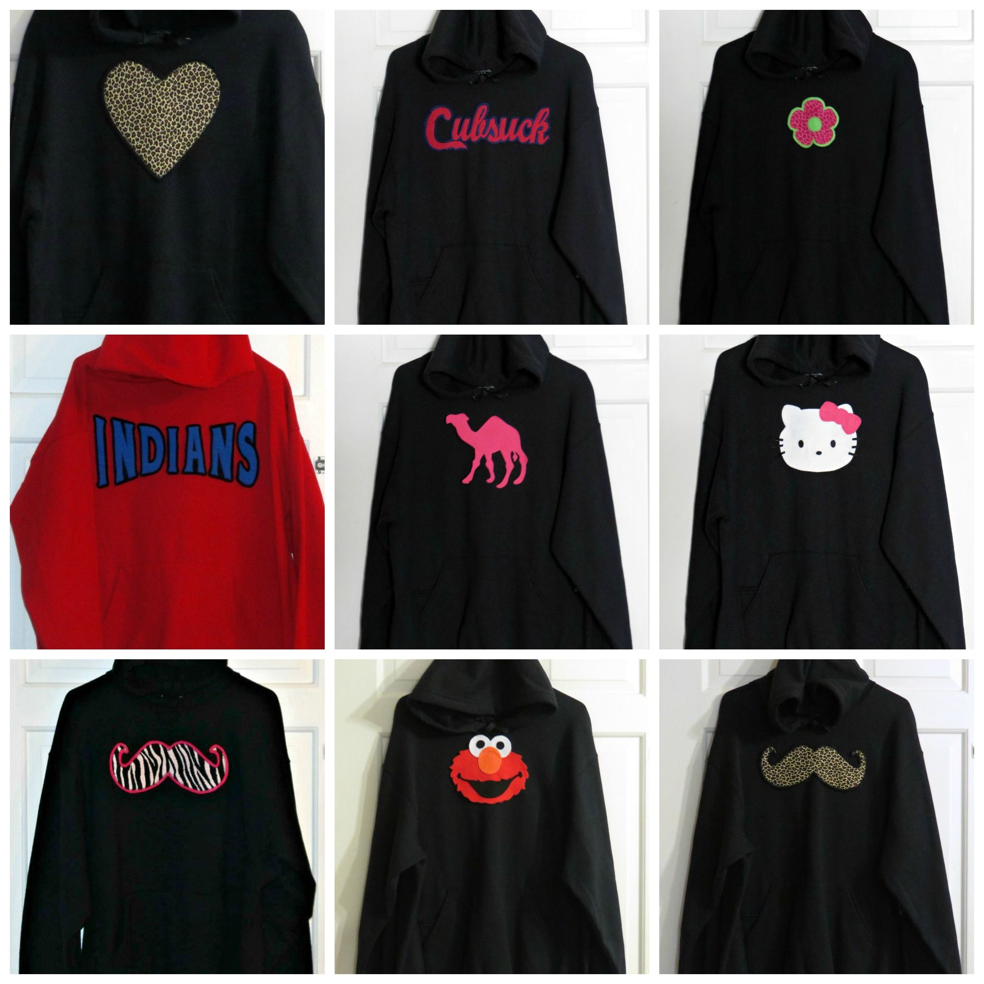 01fefd9da4c Plus Size Hoodies.....Check them out! https