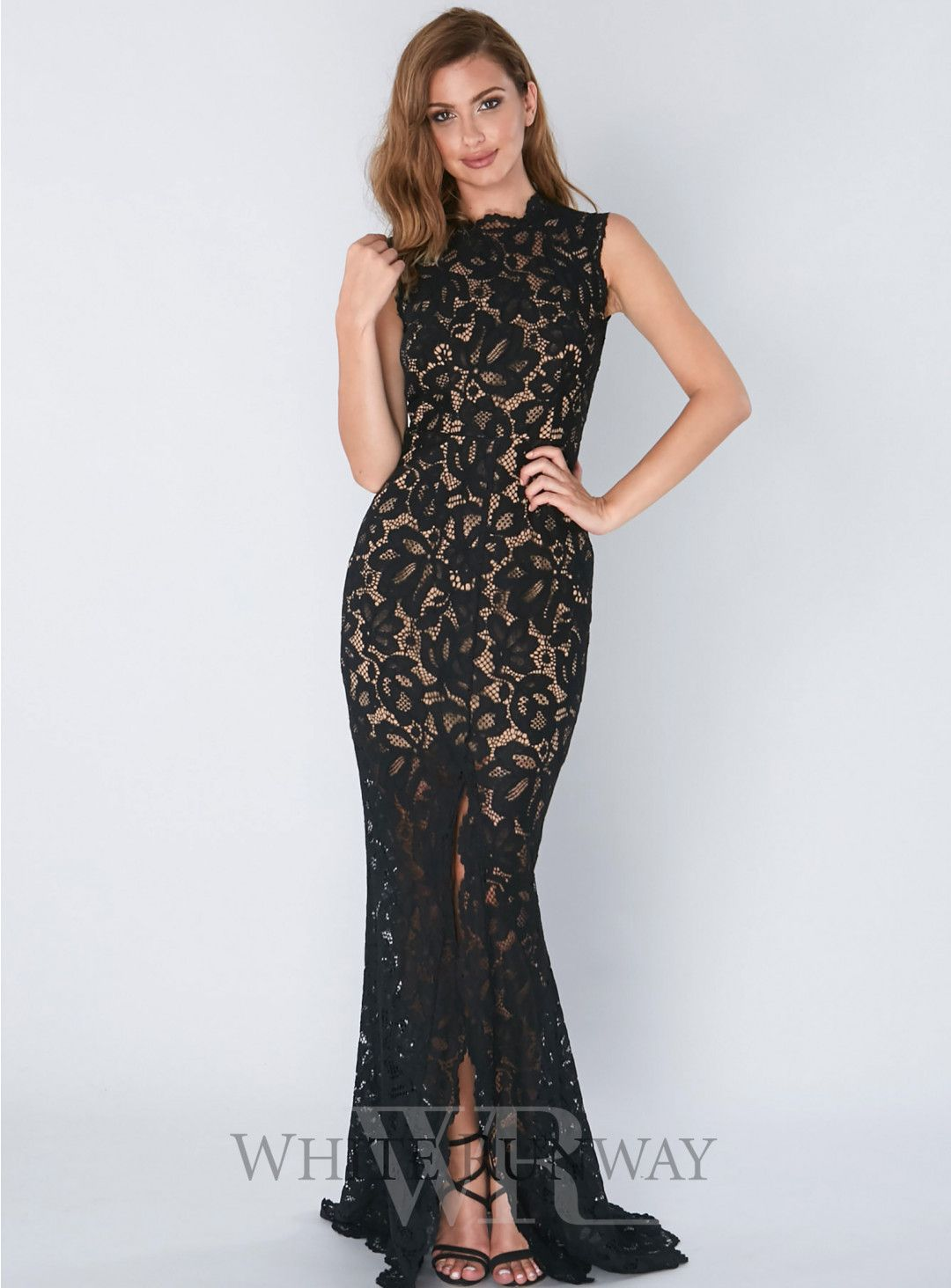 Black valentine gown tylistus fit tip as this dress is fitted opt