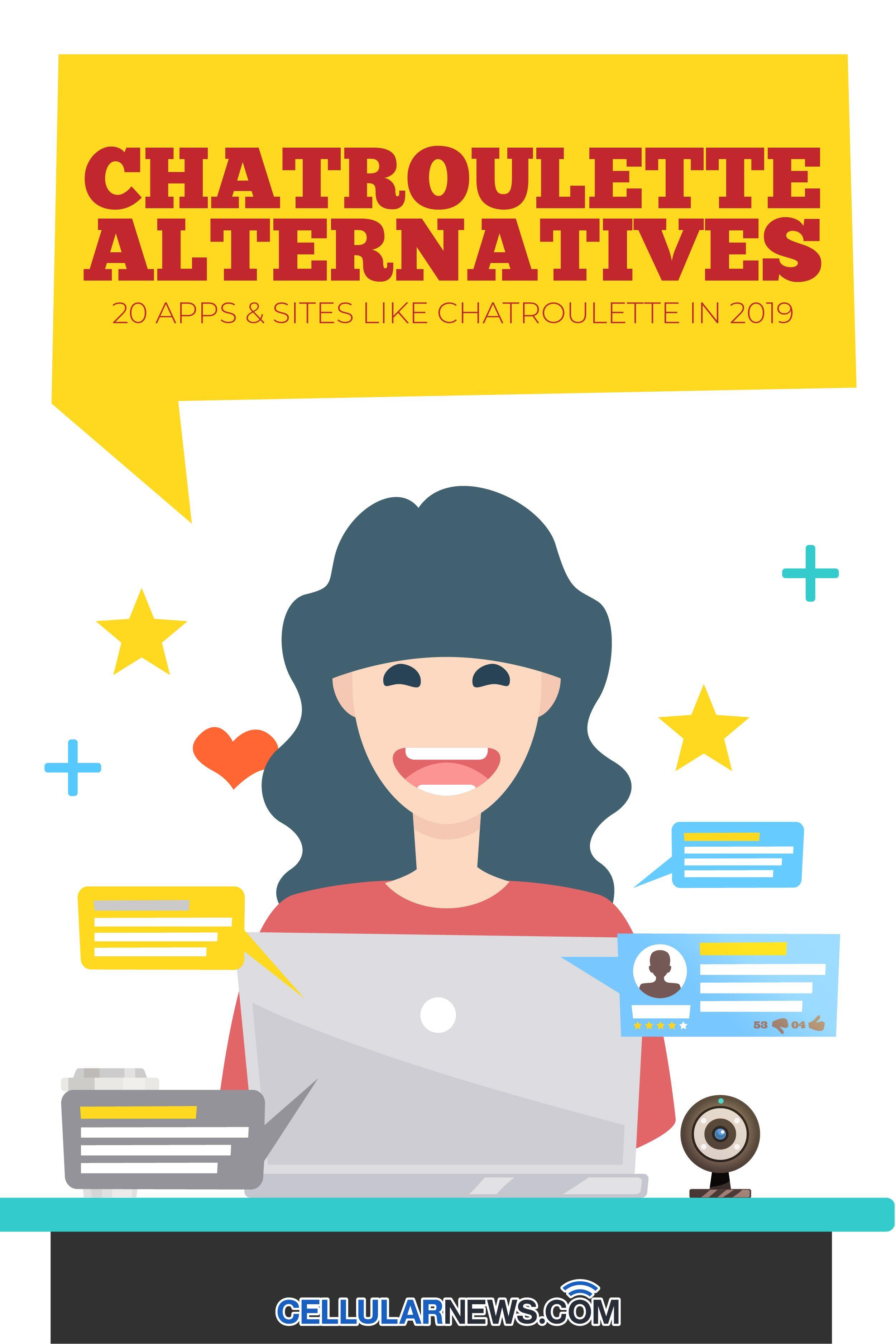 App chat ios alternative The Best