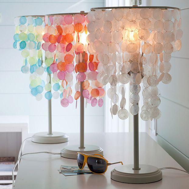 Designer Leuchten Extravagant Overnight Odd Matter - freeseo.site