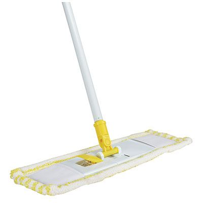 Microfiber Wet Dry Floor Mop With Images Cleaning Washing