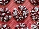 Cheesecake-Stuffed Red Velvet Cookies #redvelvetcheesecake Cheesecake-Stuffed Red Velvet Cookies Recipe | Food Network Kitchen | Food Network #redvelvetcheesecake Cheesecake-Stuffed Red Velvet Cookies #redvelvetcheesecake Cheesecake-Stuffed Red Velvet Cookies Recipe | Food Network Kitchen | Food Network #redvelvetcheesecake Cheesecake-Stuffed Red Velvet Cookies #redvelvetcheesecake Cheesecake-Stuffed Red Velvet Cookies Recipe | Food Network Kitchen | Food Network #redvelvetcheesecake Cheesecake- #redvelvetcheesecake
