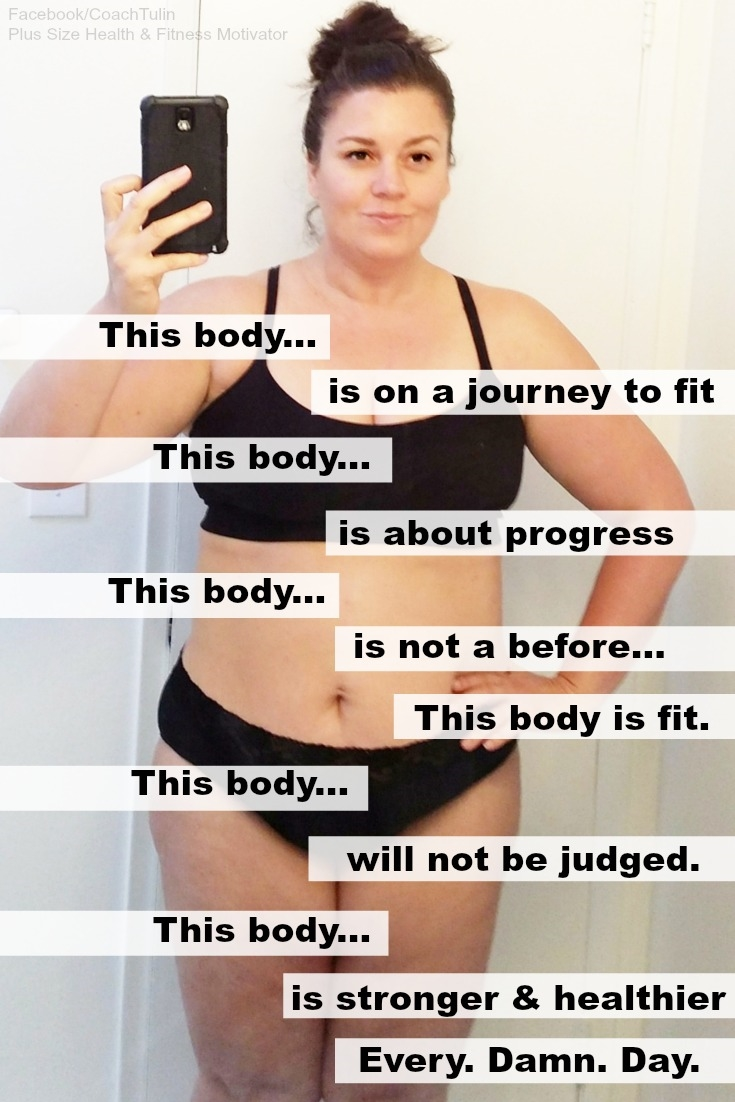Lose weight effortlessly! New in 2016! Try free agent! #weightlossrecipesforwomen