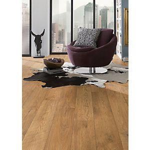 wickes sonora light chestnut laminate flooring. Black Bedroom Furniture Sets. Home Design Ideas