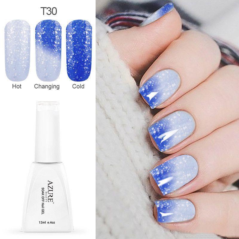 Item Type: Nail Gel Model Number: T01-T60 Quantity: 10000 NET WT ...