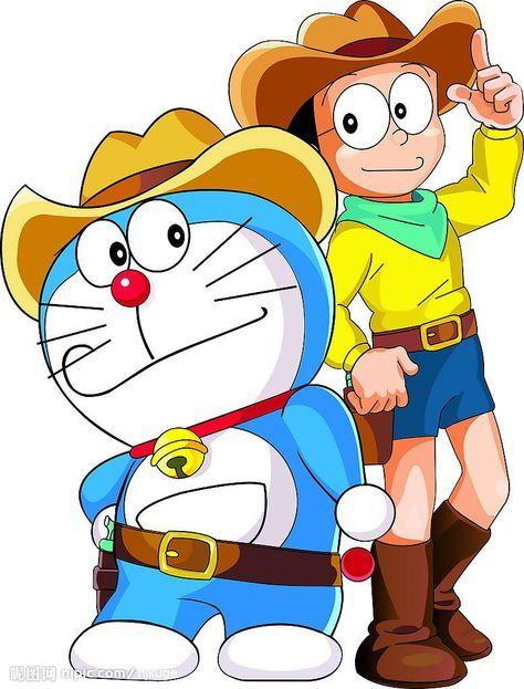 Gambar Kartun Nobita : gambar, kartun, nobita, Pictures, Doraemon, Nobita,, Pasti, Kartun,, Gambar