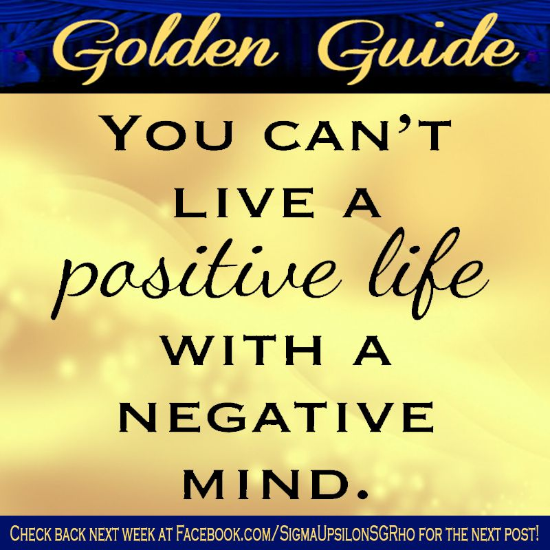 Positive Life | Positivity, Wise words quotes, Good ...