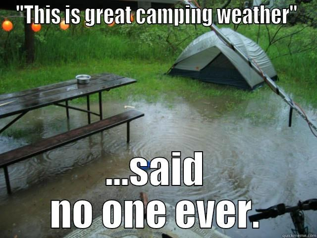 20 Funny Memes That Every Camper Can Relate To Sayingimages Com Camping Memes Camping Jokes Camping Jokes Humor