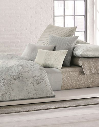 Charming Whimsical Inspired Set Includes Duvet And Sham Condo Living Lord Taylorbedding