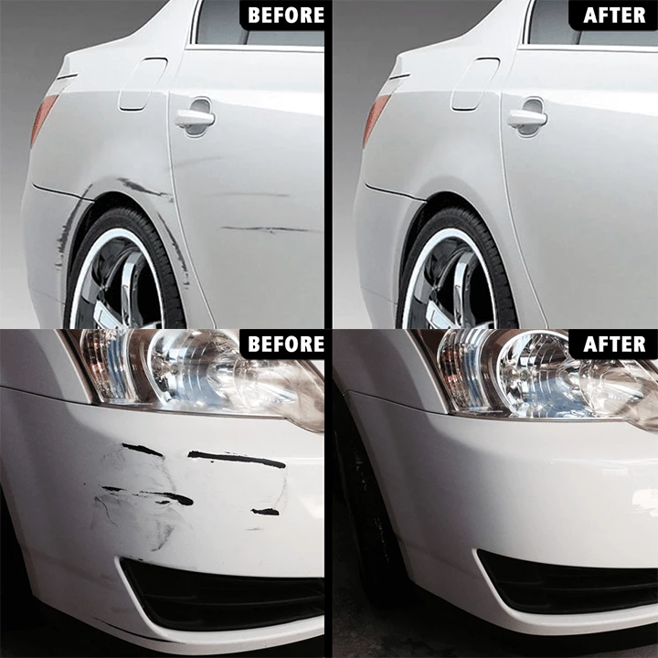 1d689b5c9ca004ee950d3275d6db3499 - How To Get Black Paint Off A White Car