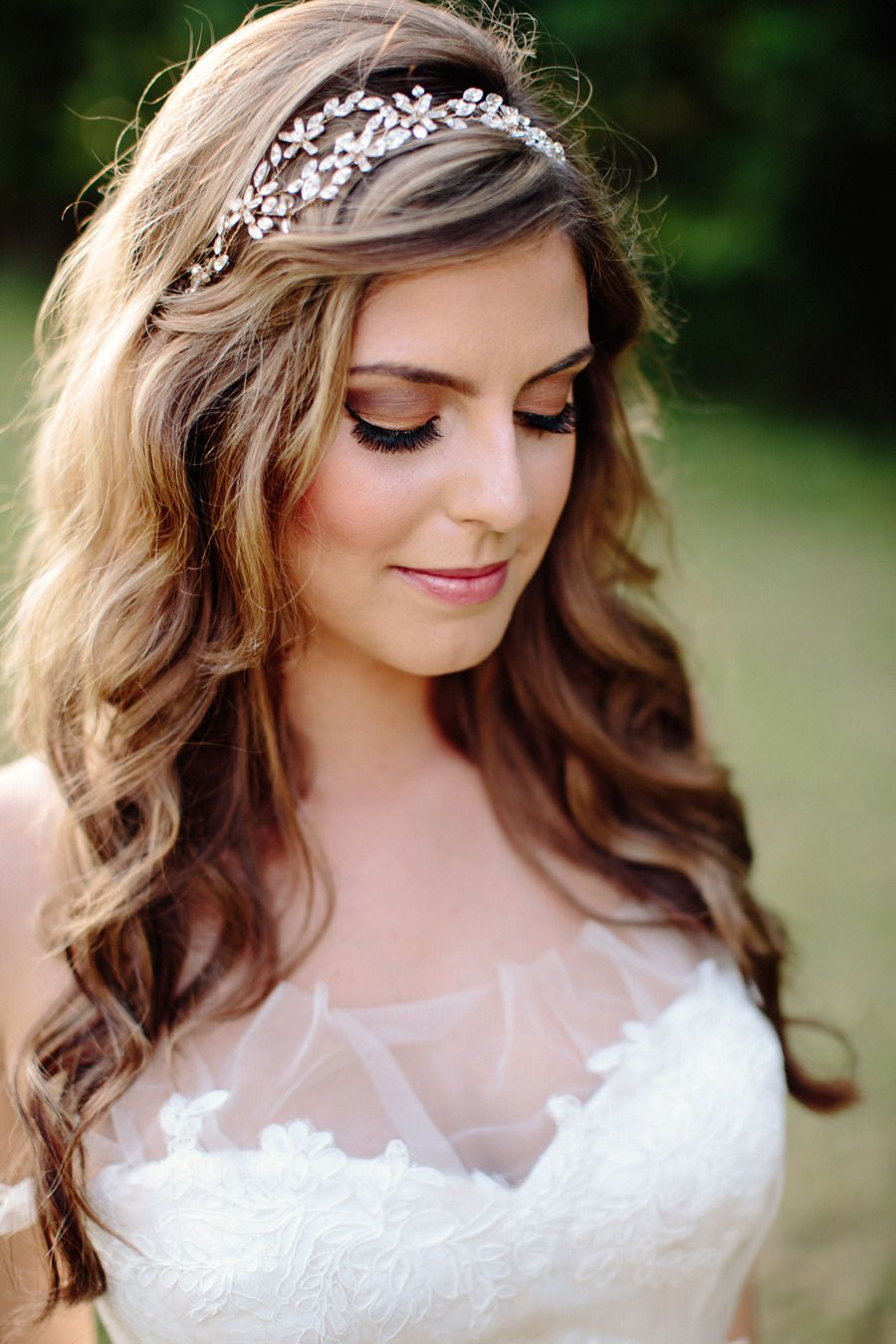 oaks at salem wedding   wedding invitations   wedding hair