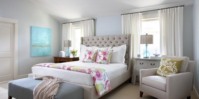 Decorating basics to feng shui your bedroom like a professional bedroom decorating ideas and designs