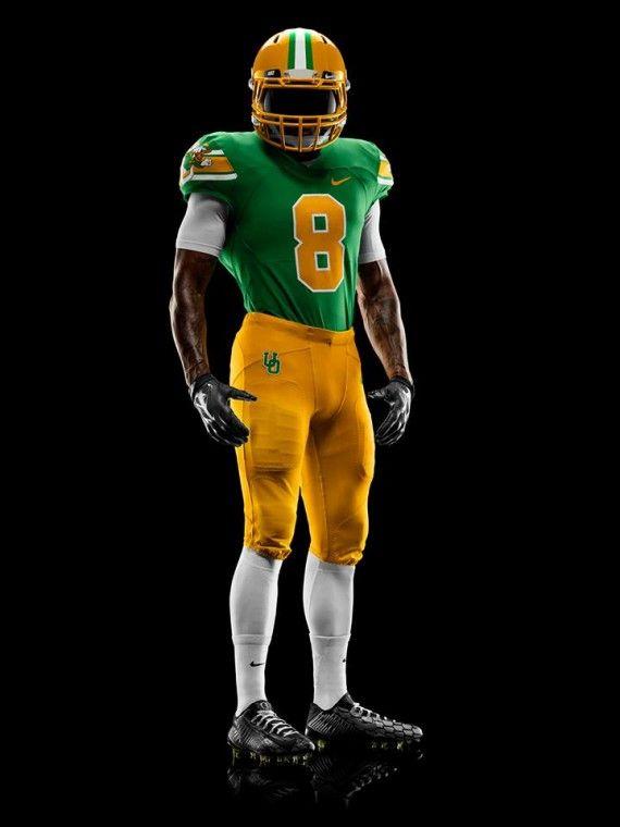 Oregon Ducks Throwback Uniforms Pick On Washington Oregon Ducks Oregon Ducks Uniforms College Football Uniforms