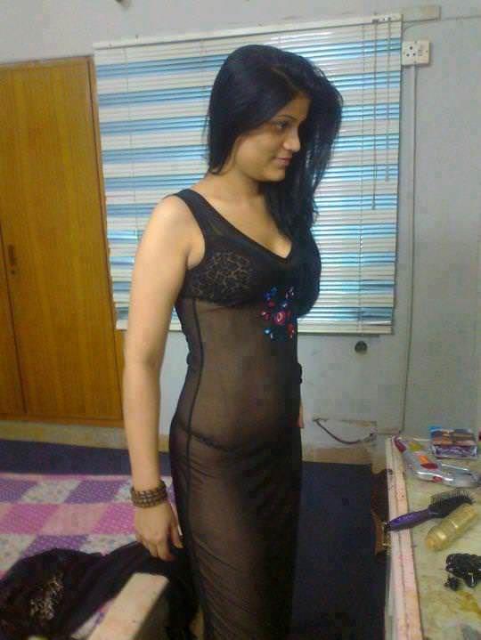 Nude bhabhis pics, shyla stylez anal videos