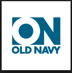 21 Ways to Save Money at Old Navy
