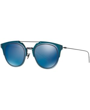 239194240b DIOR HOMME SUNGLASSES