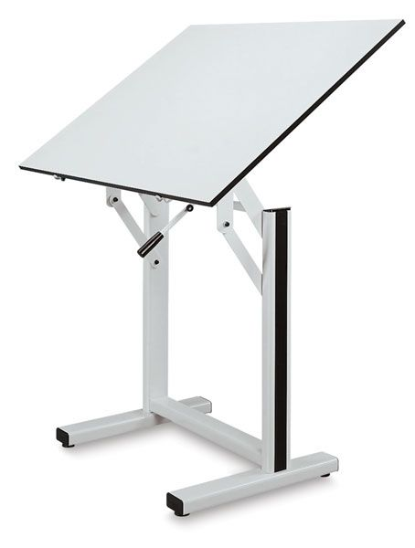 Architecture Drawing Table E And Inspiration Decorating
