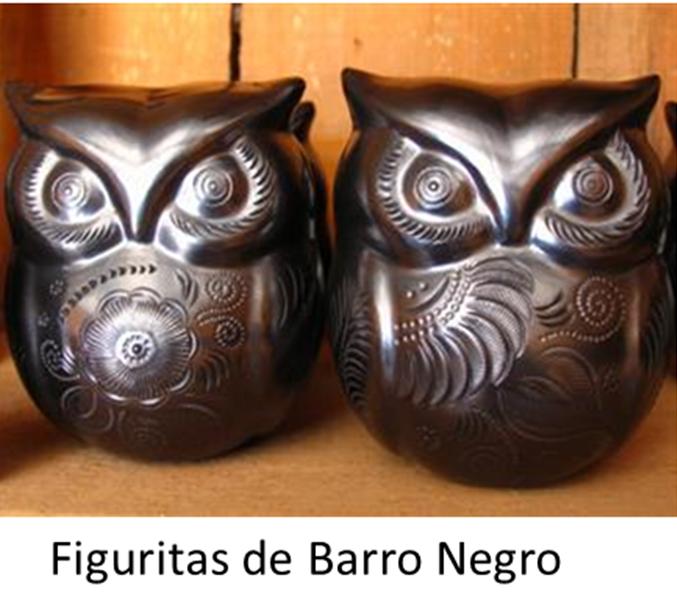 barro_negro_2.png (677×597)