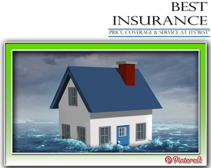 Flood Insurance Quote Glamorous Autoinsuranceft.lauderdale Flood Insurance Quote  Flood Insurance . Decorating Design