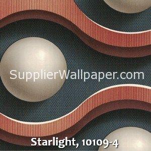 Starlight, 10109-4