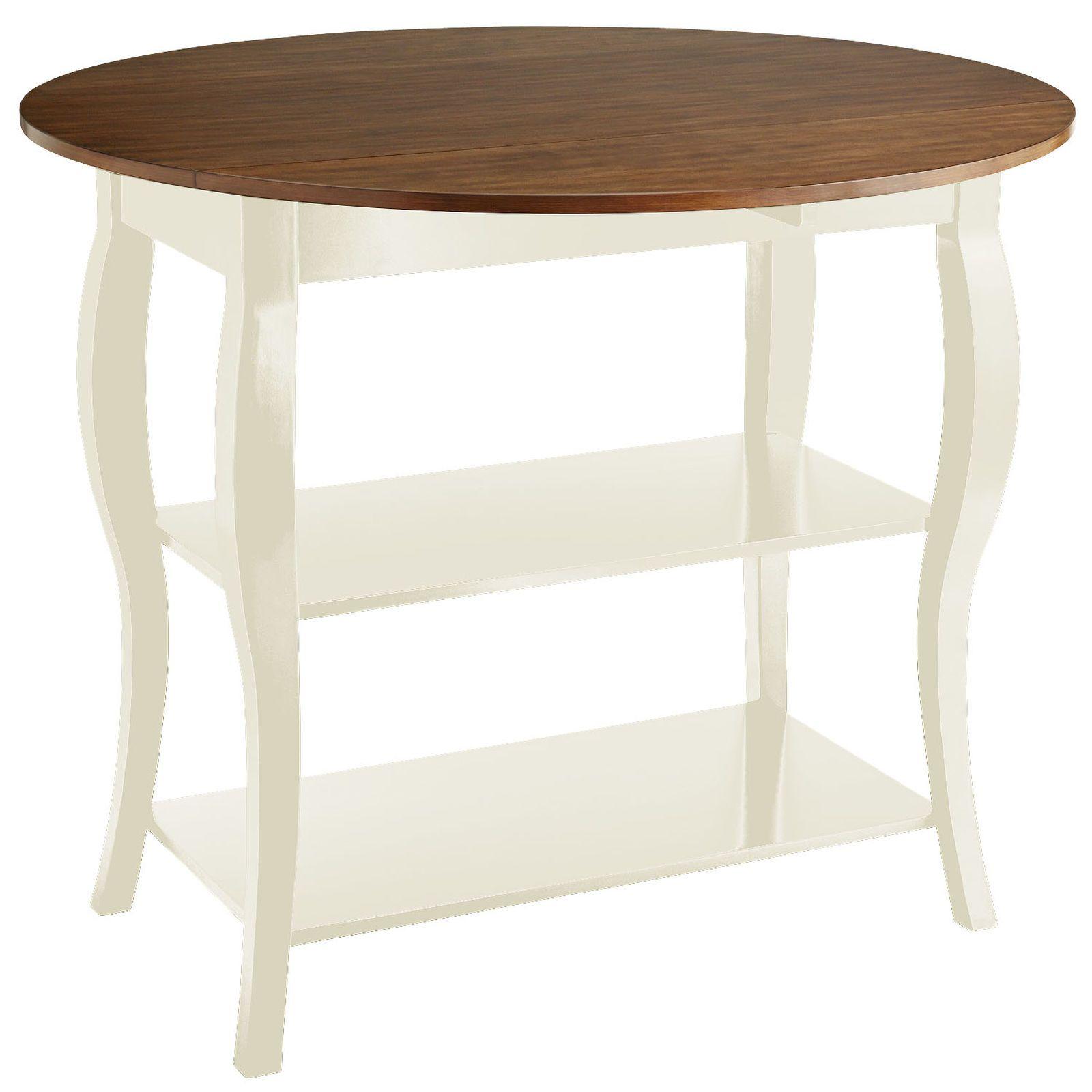 Enjoyable 250 00 3 Feet Tall Sides Fold Down Evonne Bar Table Machost Co Dining Chair Design Ideas Machostcouk