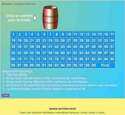 24 Ideas De Actividades Interactivas Mate Actividades Interactivas Actividades Matematicas