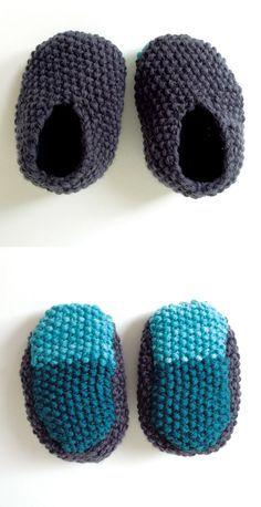 Simple baby knit patterns fun crafts pinterest baby knitting simple baby knit patterns dt1010fo
