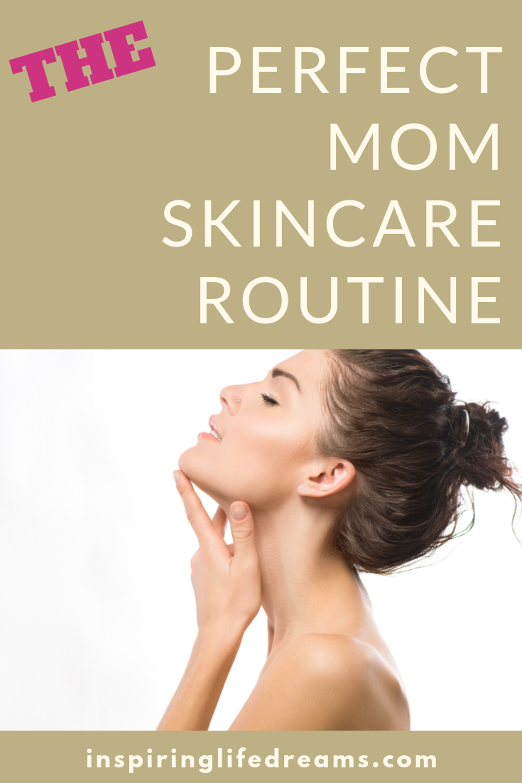 Celebrities Models Share Their Daily Skin Care Routine Videos Combination Skin Routine Daily Skin Care Nighttime Skincare