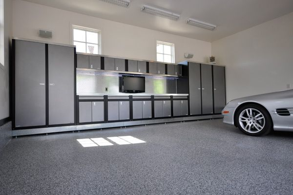 Garage Cabinets Shop Garage Cabinets Bonded Kobalt And