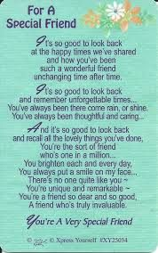 Image result for birthday verse for someone special friends image result for birthday verse for someone special bookmarktalkfo Choice Image