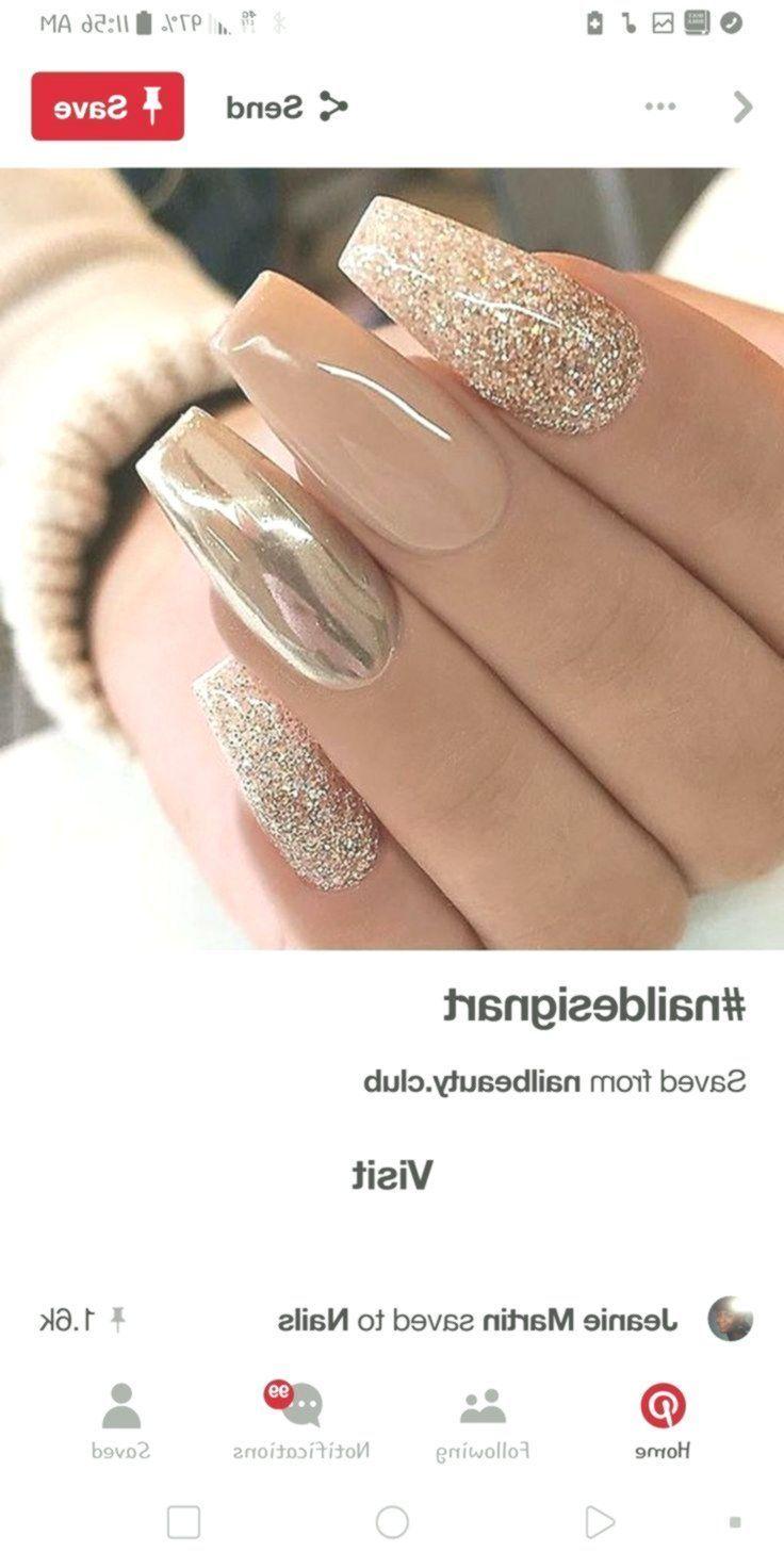 Uñas #nagel  – Boda fotos