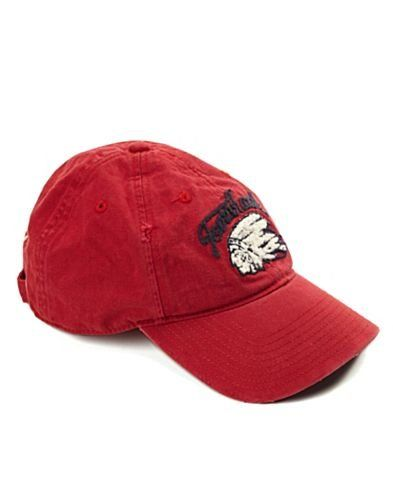 Tomahawk Baseball Cap | Lucky Brand Jeans | Gotta find it