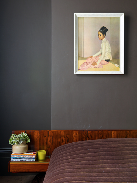 Snake Ranch | madabout-interior-design: London Calling: the...