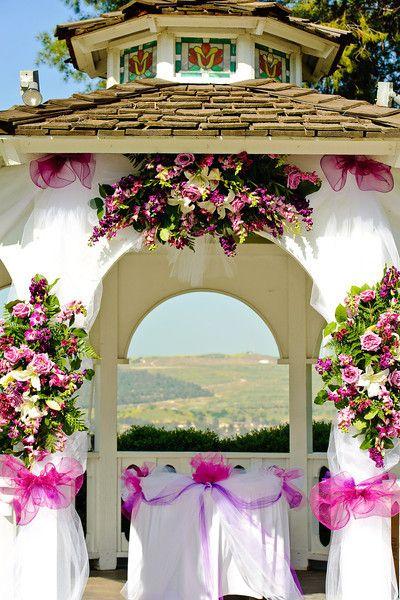 Large Flower Arrangement Ideas   flower arrangements - Pictrues ideas for wedding flower arrangements ...