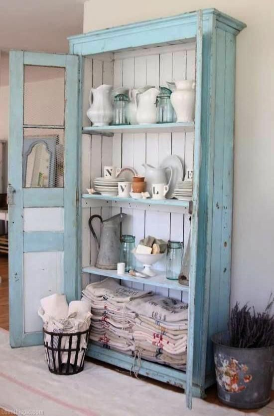 Shabby Chic Furniture Adelaide Vintage Furniture Pasadena  #Shabbychicdressers