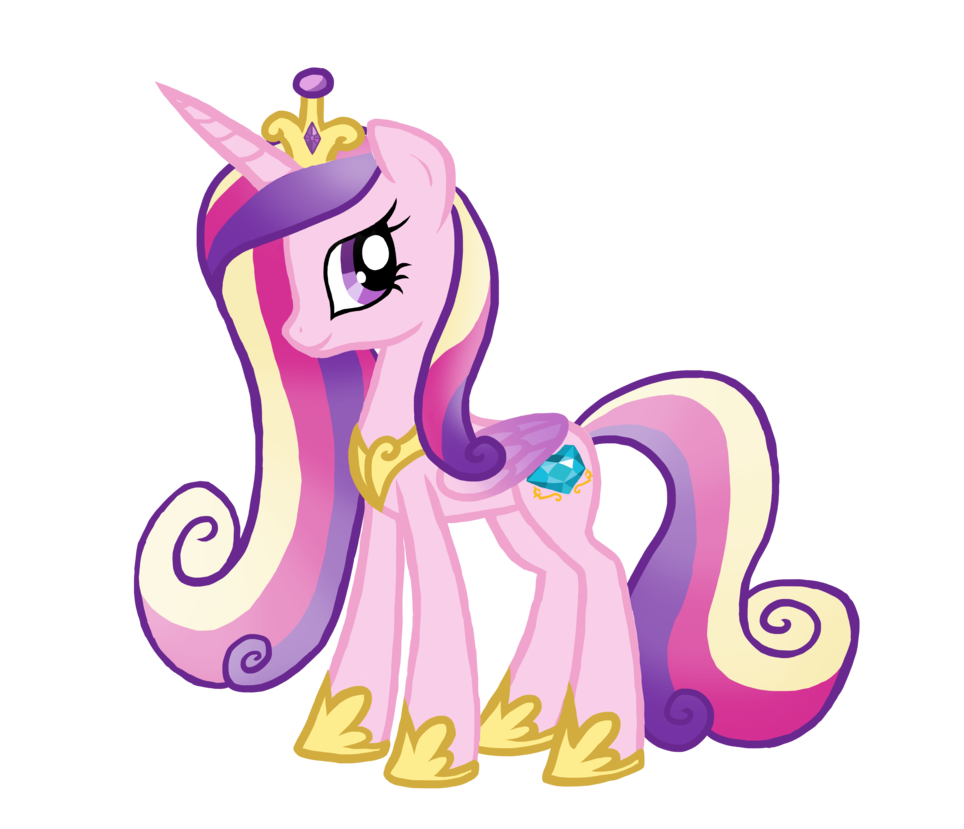 Princess cadence google search costumes pinterest - My little pony cadence ...