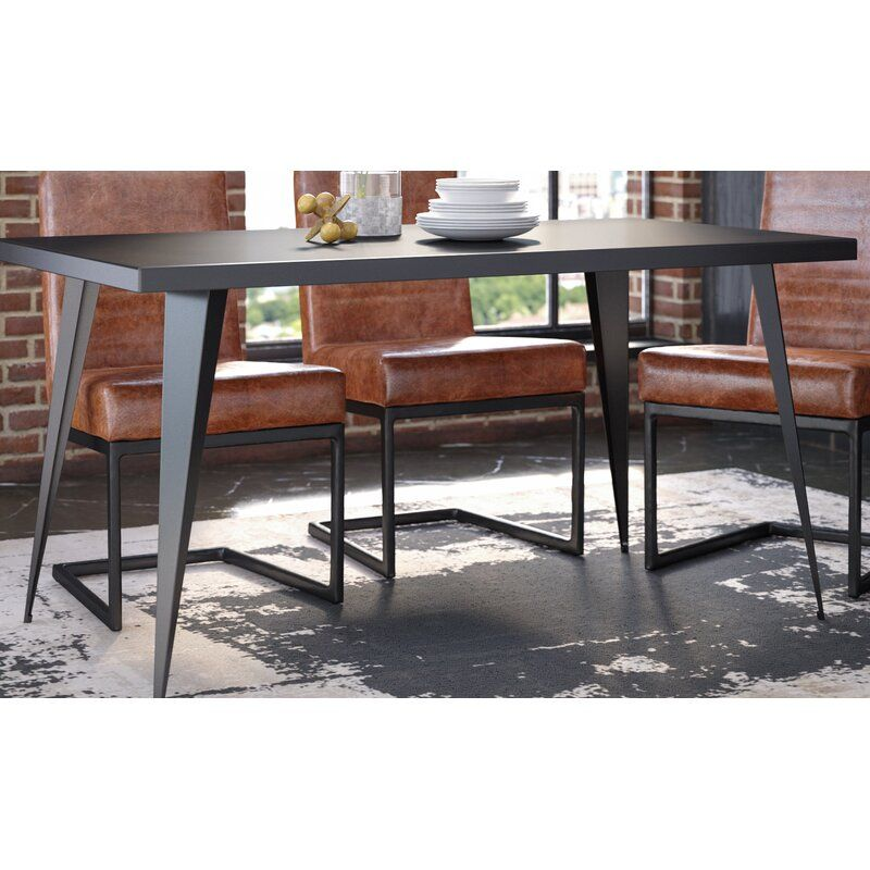 Trent Austin Design Marie Dining Table Reviews Wayfair Dining Table In Kitchen Eat In Kitchen Table High Top Dining Table
