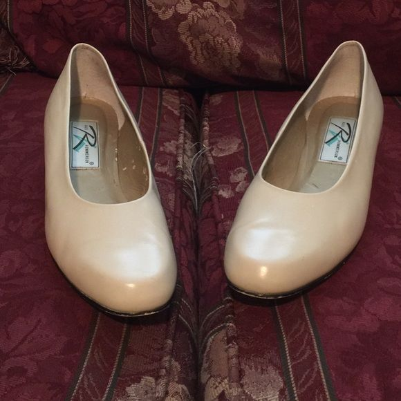 Shoes Dress shoes one inch heels  wore once for a wedding Shoes HeelsShoes Dress shoes one inch heels  wore once for a wedding Shoes  . One Inch Heel Wedding Shoes. Home Design Ideas
