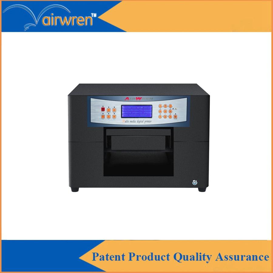 (1990.00$)  Buy here  - 2017 Digital UV Phone Case Printing Machine Price A4 Digital Flatbed Uv Printer For Small Business