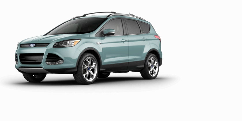 Let Us Find it For You 2013 Escape Ford escape, Ford