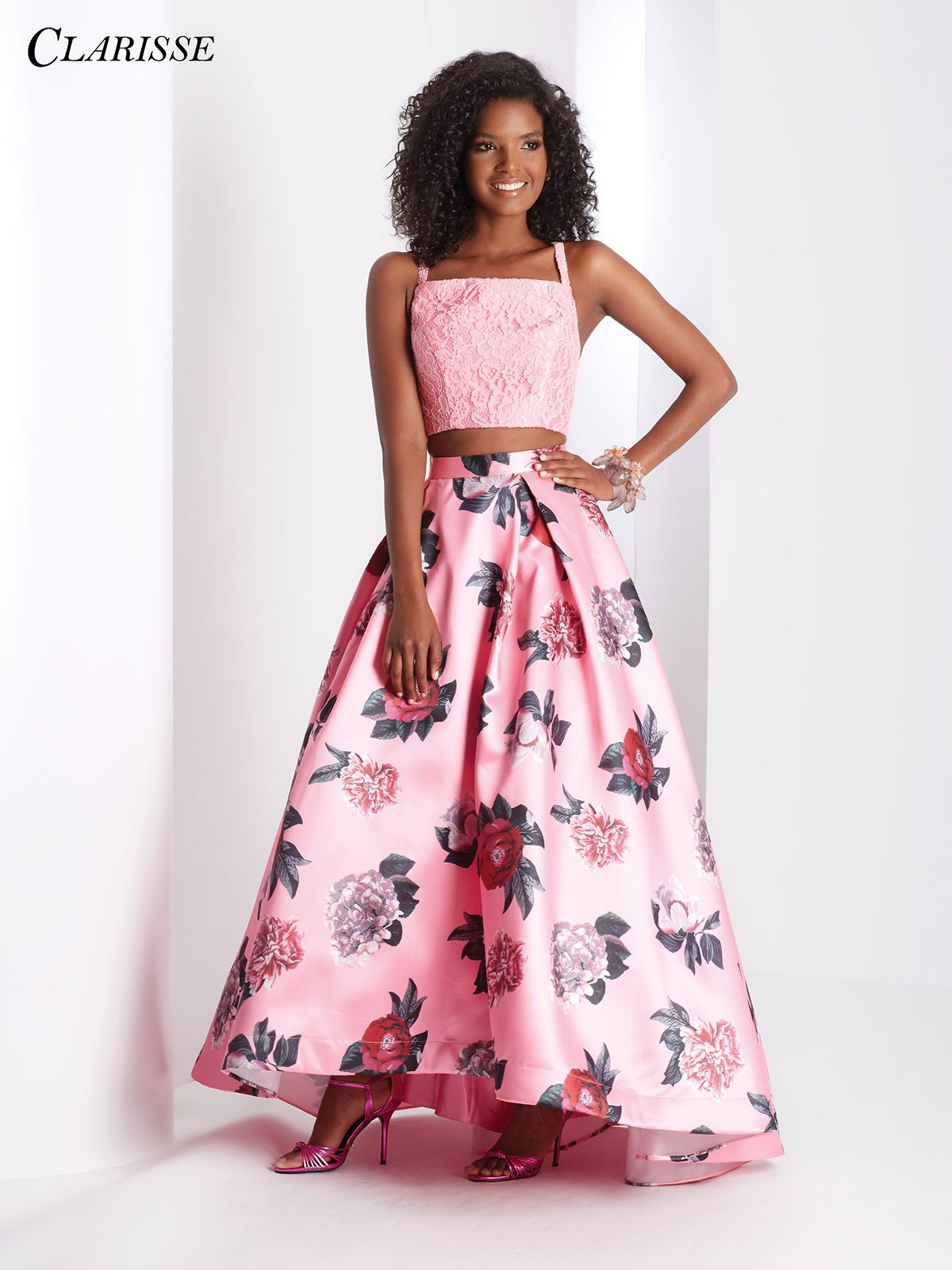 High Popular low dresses collection for prom advise dress in spring in 2019