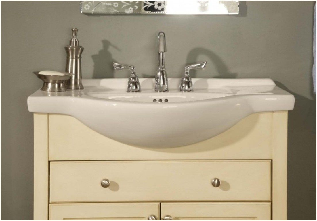 Beautiful Bathroom Cabinet Sale