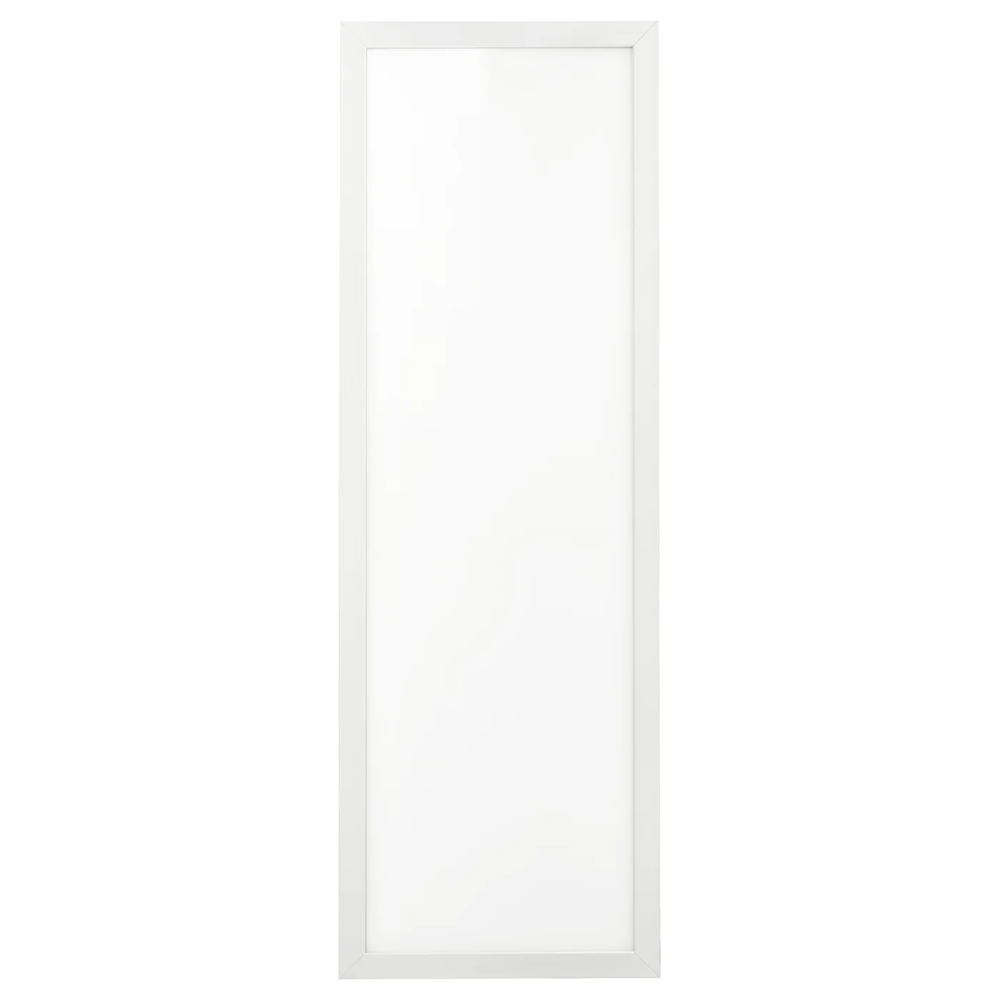 Floalt Led Light Panel Dimmable White Spectrum 12x35 Ikea Led Panel Light Led Wall Lamp Led Lights